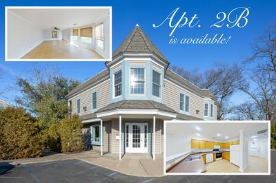2425 BRIDGE AVE APT 2A, Point Pleasant, NJ 08742 - Photo 1