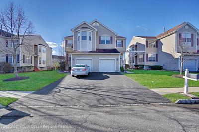 104 ANNAPOLIS ST, Tinton Falls, NJ 07712 - Photo 1
