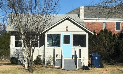 415 W LINCOLN AVE, Oakhurst, NJ 07755 - Photo 1