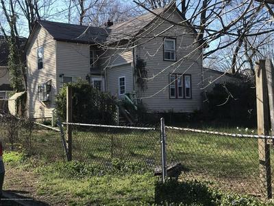 461 N FOX AVE, Middletown, NJ 07718 - Photo 2