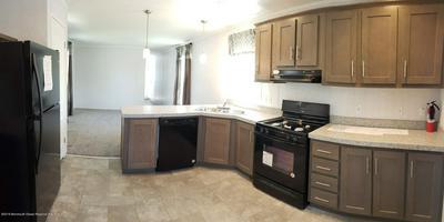 46 JONES MILL RD TRLR 208, Wrightstown, NJ 08562 - Photo 2