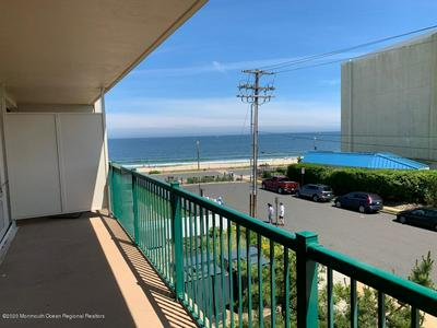 480 OCEAN AVE APT 3G, Long Branch, NJ 07740 - Photo 1