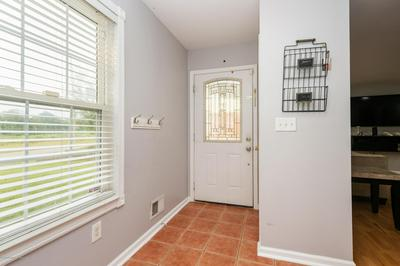 7 OTTERSON RD, Freehold, NJ 07728 - Photo 2