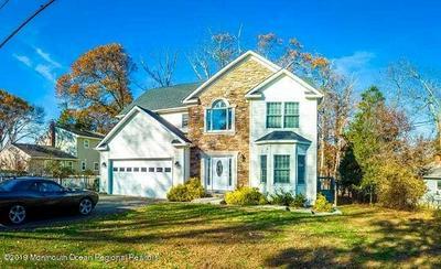 539 TRENTON AVE # WINTER, Oakhurst, NJ 07755 - Photo 2