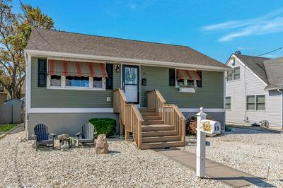 15 POINT RD, Toms River, NJ 08753 - Photo 2