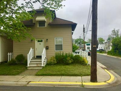 18 SEAWOOD AVE, Keansburg, NJ 07734 - Photo 1