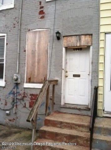 1749 ROBERTS AVE, TRENTON, NJ 08609 - Photo 2