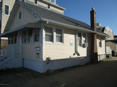 41 BLAINE AVE, Seaside Heights, NJ 08751 - Photo 1