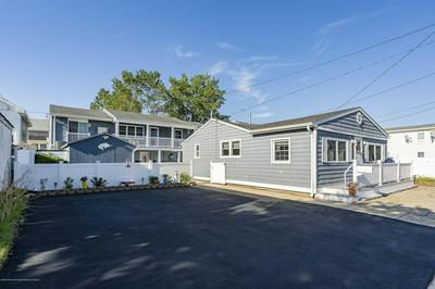 268 FREMONT AVE, Seaside Heights, NJ 08751 - Photo 1