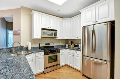 11 COOPER AVE UNIT 111, Long Branch, NJ 07740 - Photo 2