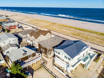 1404 OCEAN AVE # DOWN, Lavallette, NJ 08735 - Photo 2