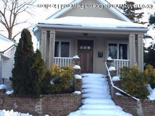 96 POPLAR AVE # WINTER, Deal, NJ 07723 - Photo 2