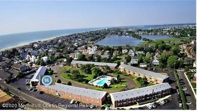 310 MARYLAND AVE APT 9A, Point Pleasant Beach, NJ 08742 - Photo 1