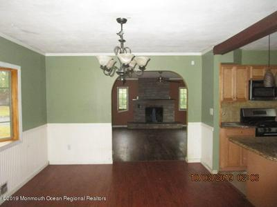 29 CHAIN BLVD, Bayville, NJ 08721 - Photo 2