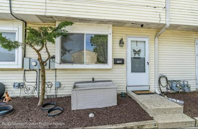 79B CARR AVE # B, Keansburg, NJ 07734 - Photo 1