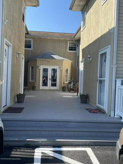 217 HIERING AVE # A5, Seaside Heights, NJ 08751 - Photo 2