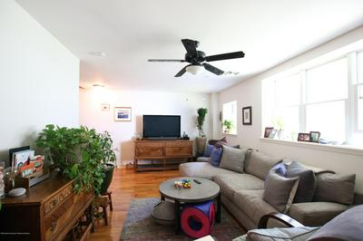 1003 BOND ST UNIT 5, Asbury Park, NJ 07712 - Photo 1
