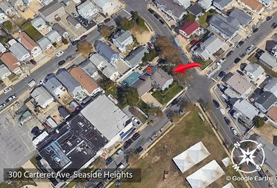 300 CARTERET AVE, Seaside Heights, NJ 08751 - Photo 2
