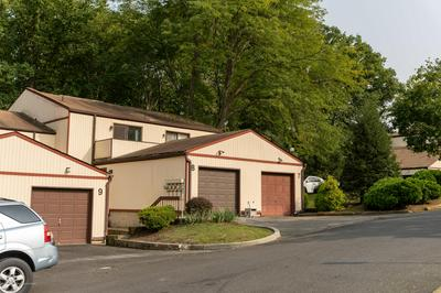 8 ELLEN HEATH DR, Matawan, NJ 07747 - Photo 2
