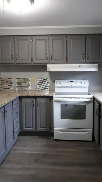 173 VILLAGE RD, MORGANVILLE, NJ 07751 - Photo 2
