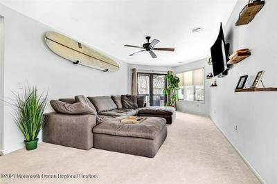 3431 BRIDGE AVE APT 20, Point Pleasant, NJ 08742 - Photo 2