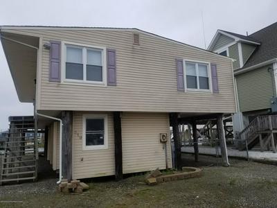 319 KINGFISHER RD, Tuckerton, NJ 08087 - Photo 1