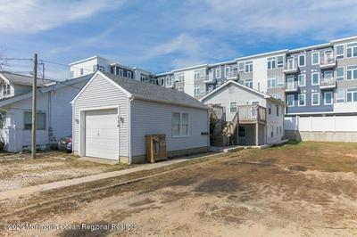 326 FRANKLIN AVE, Seaside Heights, NJ 08751 - Photo 1