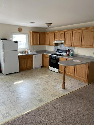 1710 STATE ROUTE 71 UNIT 5, WALL TOWNSHIP, NJ 07719 - Photo 2
