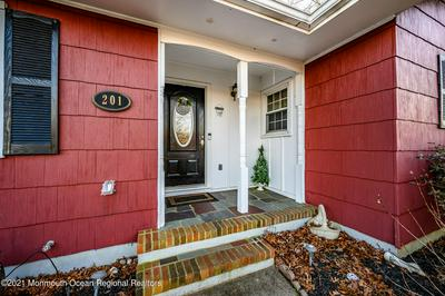 201 NAUTILUS BLVD, Forked River, NJ 08731 - Photo 2