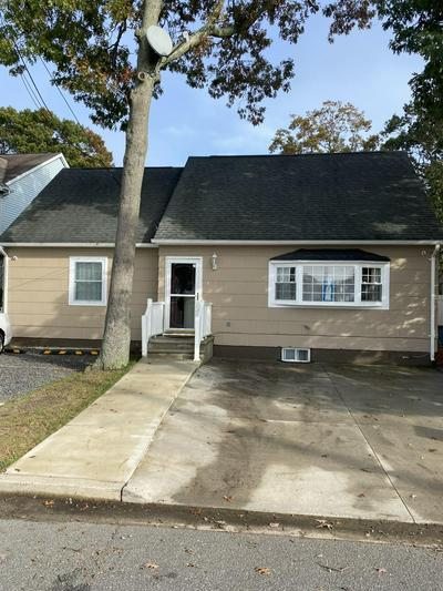 712 CENTRAL AVE, Point Pleasant, NJ 08742 - Photo 1