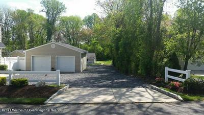 150 MAGNOLIA LN, Middletown, NJ 07748 - Photo 2