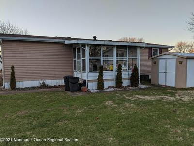 524 JAMES ST, Freehold, NJ 07728 - Photo 1
