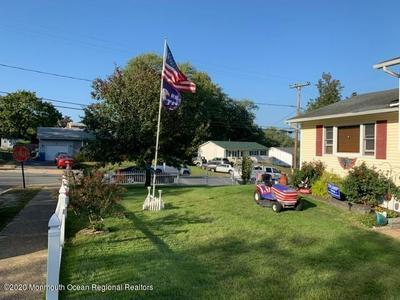 44 WYOMING DR, Jackson, NJ 08527 - Photo 2