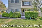 1803 MELVILLE ST, Oakhurst, NJ 07755 - Photo 2
