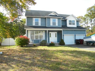 462 ARLINGTON AVE S, Bayville, NJ 08721 - Photo 1