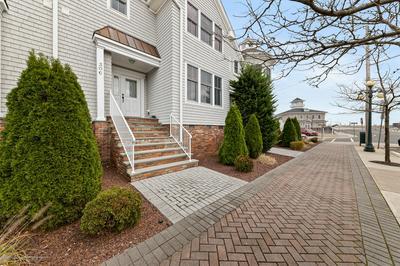 30 MAIN ST # C, Avon-by-the-sea, NJ 07717 - Photo 2