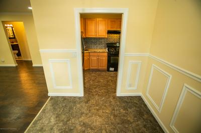 440 CROSS RD APT C15, Matawan, NJ 07747 - Photo 2