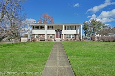 44 VERMONT AVE, Jackson, NJ 08527 - Photo 2