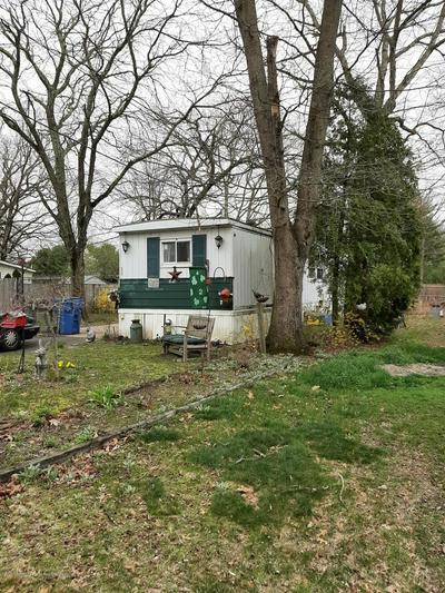 3020 NICOLETTE RD, MANCHESTER, NJ 08759 - Photo 1