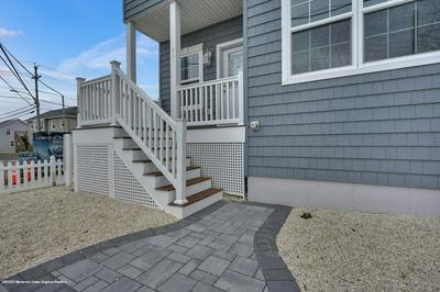 801 CENTRAL AVE, SEASIDE HEIGHTS, NJ 08751 - Photo 2