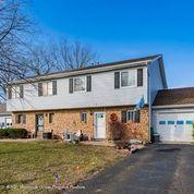 6 ELIZABETH CT, Howell, NJ 07731 - Photo 1