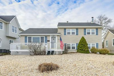 145 STOCKTON LAKE BLVD, MANASQUAN, NJ 08736 - Photo 1