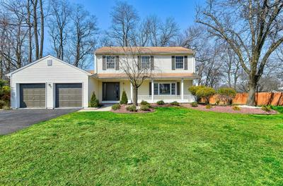 1 SHAINY LN, MATAWAN, NJ 07747 - Photo 1