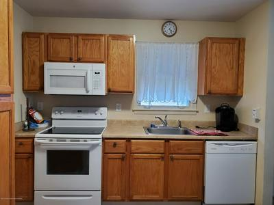 27 KEENE ST # 70, WHITING, NJ 08759 - Photo 2