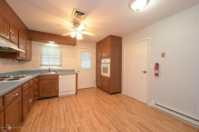 1198C SHETLAND DR # 1003, Lakewood, NJ 08701 - Photo 2