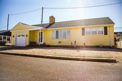 113 PETERSON LN, Lavallette, NJ 08735 - Photo 1