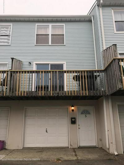 5 BEACHWAY AVE, KEANSBURG, NJ 07734 - Photo 1