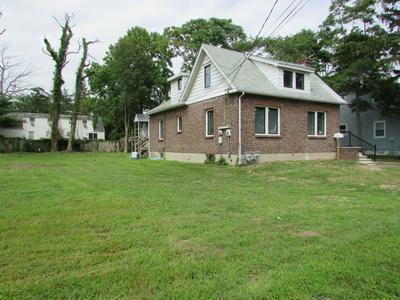 245 ROOSEVELT AVENUE #SUMMER ONLY, Oakhurst, NJ 07755 - Photo 1