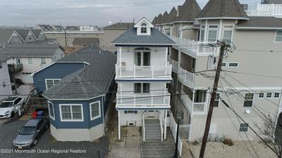 112 KEARNEY AVE, Seaside Heights, NJ 08751 - Photo 2