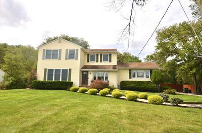 100 HARBOR RD, Morganville, NJ 07751 - Photo 1